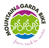 mountain-garda -bike