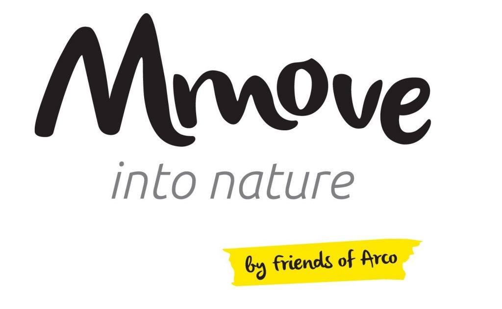 move-into-nature