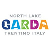 north-garda-lake