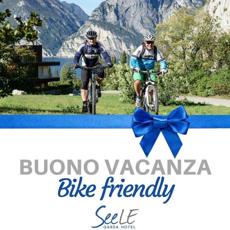 buono-vacanza-bike-friendly
