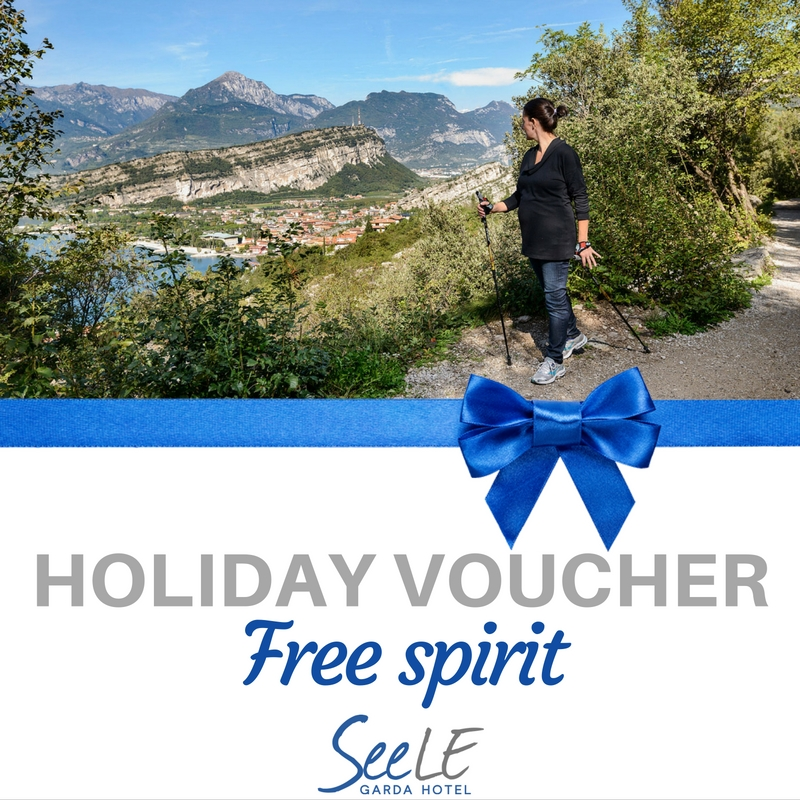 holiday-voucher-free-spirit