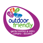logo-outdoor-friendly-2021_colori